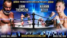 THOMSON VS KELLY thumbnail
