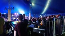 RESULTS FROM THE BELLADRUM FESTIVAL. thumbnail