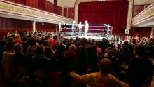 RESULTS FROM LARBERT (2018-09-30) thumbnail